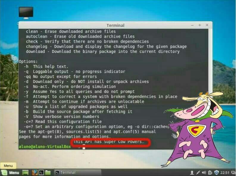 kastor all video er v5.3 keygen software