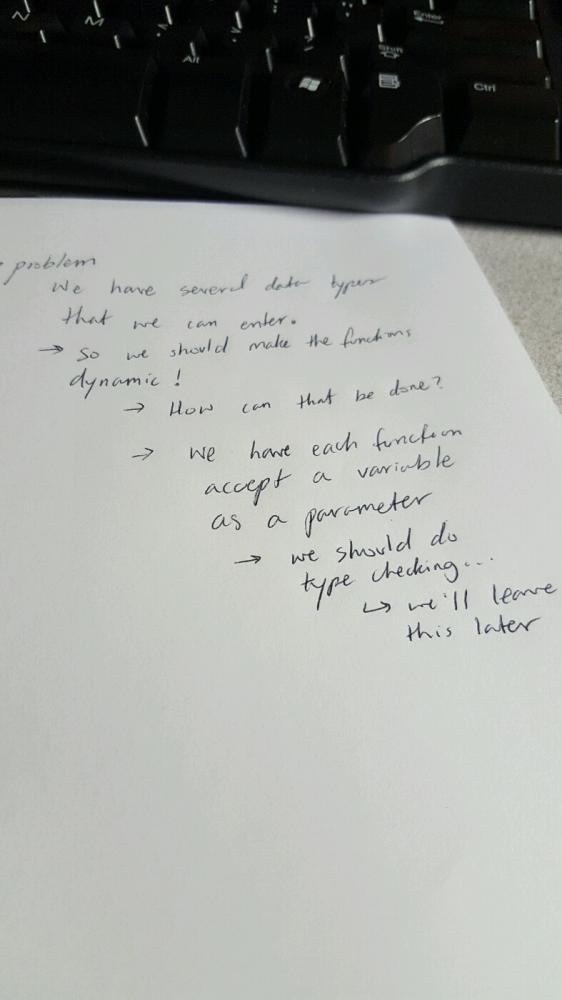 If my friend writes my paper will turnitin.com know I didn't write it?